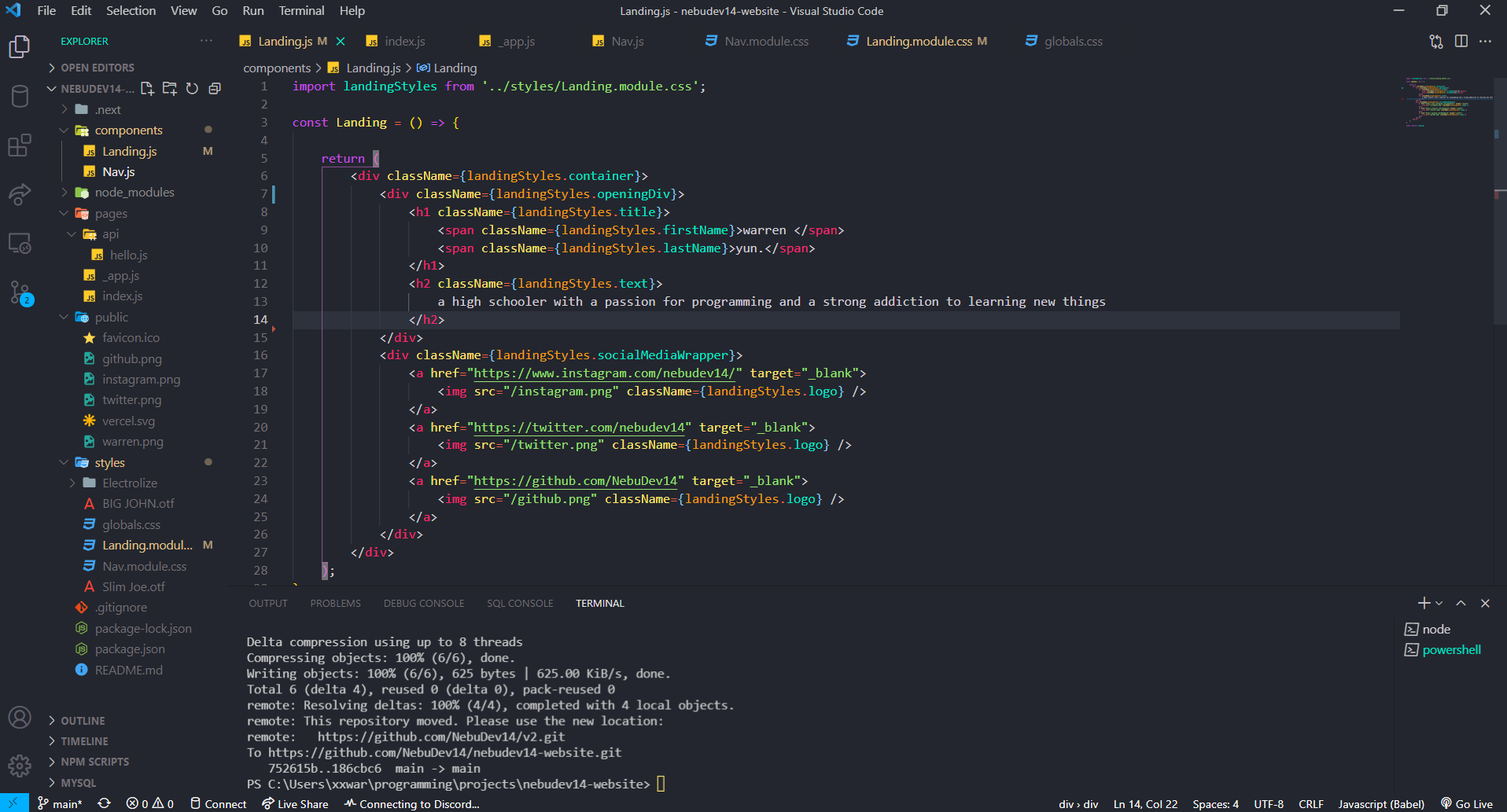 https://cloud-m52o3m7zo-hack-club-bot.vercel.app/0image.png